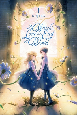 A Witch's Love at the End of the World, Vol. 1
