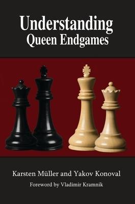 Understanding Queen Endgames