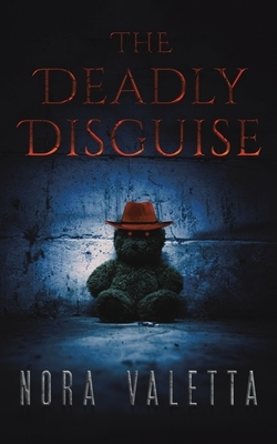 The Deadly Disguise