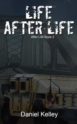 Life After Life: After Life Book 2