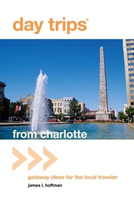 Day Trips from Charlotte: Getapb