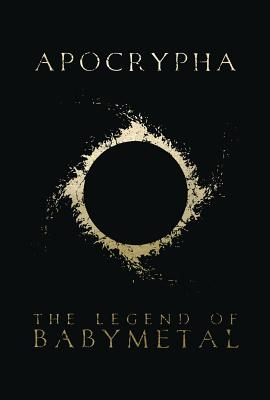 Apocrypha: The Legend of Babymetal