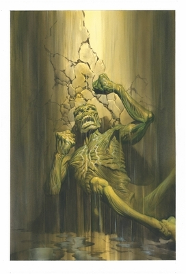 Immortal Hulk Vol. 9: The Weakest One There Is