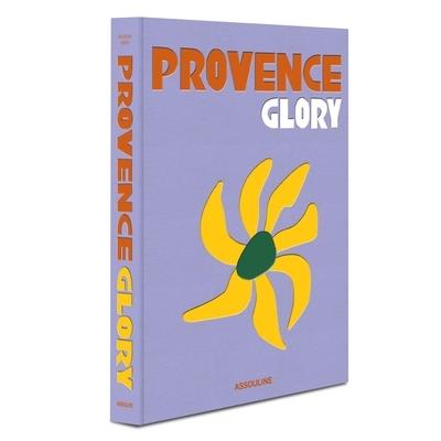 Provence Glory