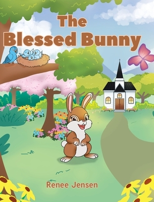 The Blessed Bunny