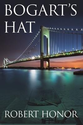 Bogart's Hat