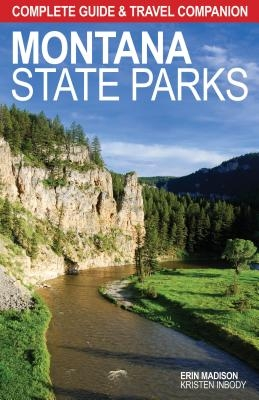 Montana State Parks