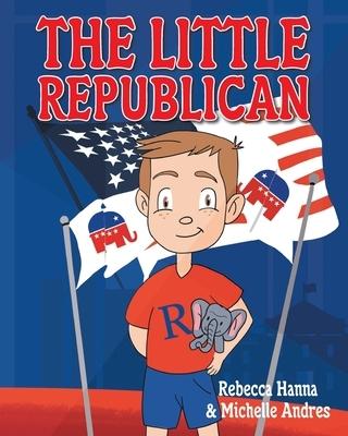 The Little Republican