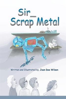 Sir Scrap Metal
