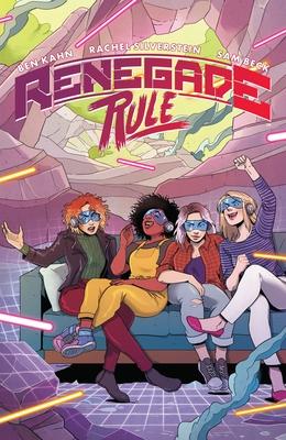 Renegade Rule
