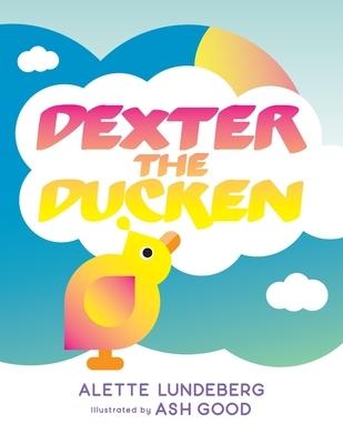 Dexter The Ducken