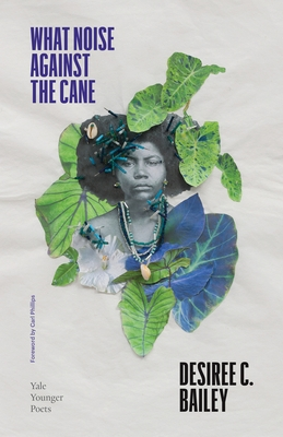 What Noise Against the Cane, 115