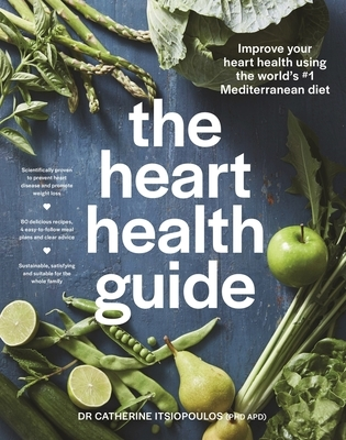 The Heart Health Guide