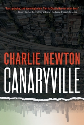 Canaryville