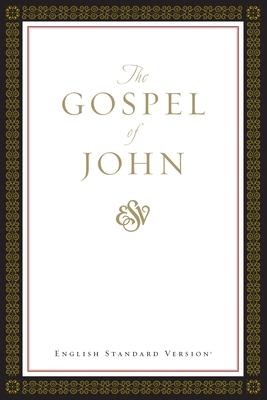 Gospel of John-Esv
