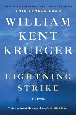 Lightning Strike, 18