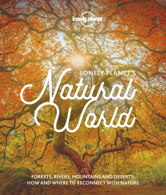 Lonely Planet's Natural World 1