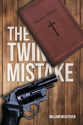 The Twin Mistake