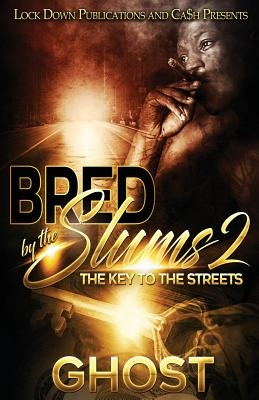 Bred by the Slums 2: The Key to the Streets