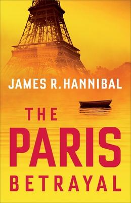 The Paris Betrayal