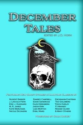 December Tales