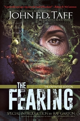 The Fearing: The Definitive Edition