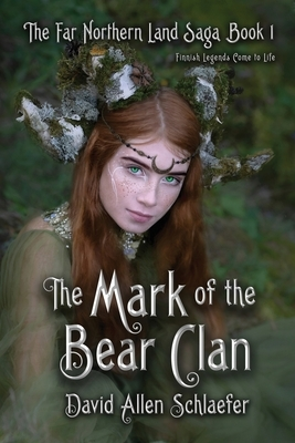 The Mark of the Bear Clan