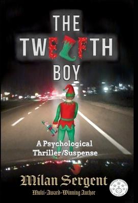 The Twelfth Boy