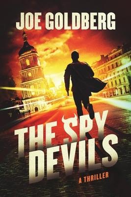 The Spy Devils