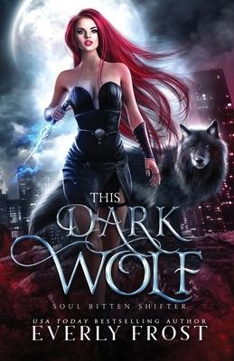 This Dark Wolf