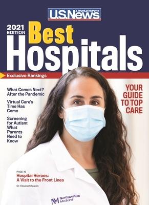 Best Hospitals 2022