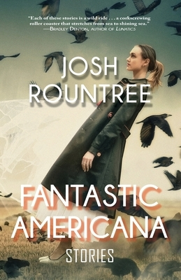 Fantastic Americana