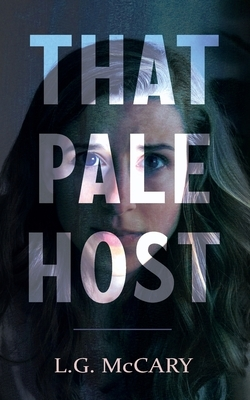 That Pale Host
