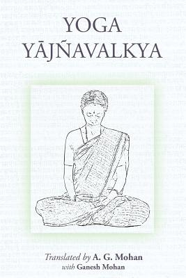 Yoga Yajnavalkya