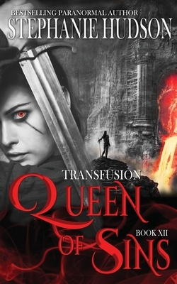 Queen of Sins