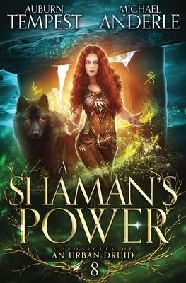 A Shaman's Power