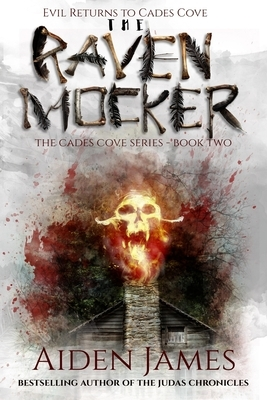 The Raven Mocker: Evil Returns to Cades Cove