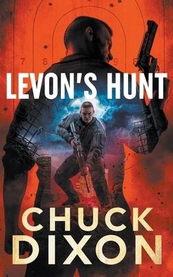 Levon's Hunt