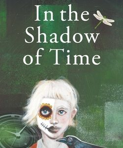In the Shadow of Time