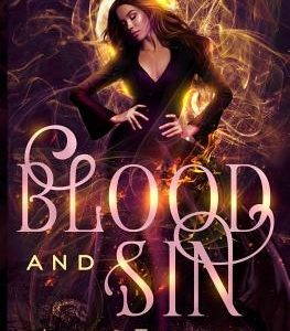 Blood and Sin