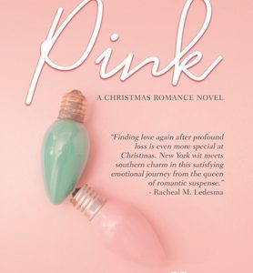 Pink: A Christmas Romance