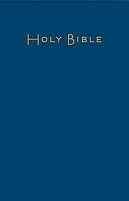 Church Bible-CEB