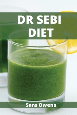 Dr Sebi Diet: The Alkaline Diet that Helps with Diabetes and High Blood Pressure