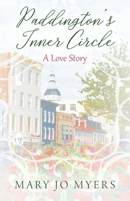 Paddington's Inner Circle: A Love Story