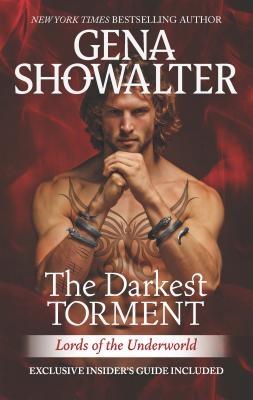 The Darkest Torment