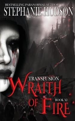 Wraith of Fire