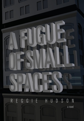 A Fugue of Small Spaces