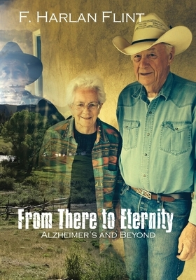 From There to Eternity: Alzheimer's and Beyond