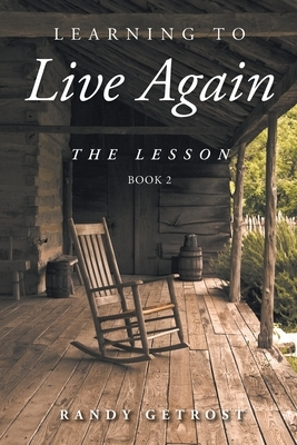 Learning To Live Again: The Lesson Book 2