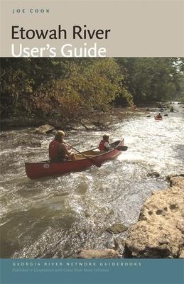 Etowah River User's Guide